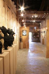 Galerie principale 1