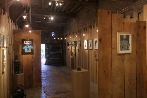 Galerie principale 2