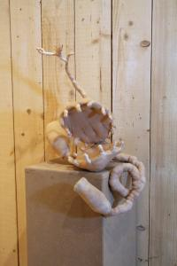 galerie-Crochard-1