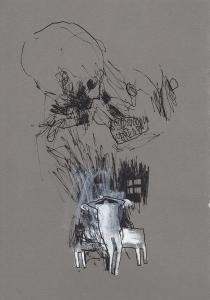 patrick-evereus-03