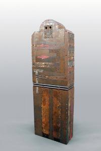 La Sentinelle