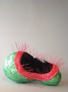 Crochard-06