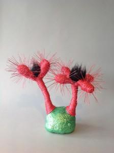 Crochard-09