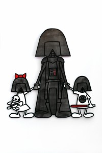 Darth-vader-and-co