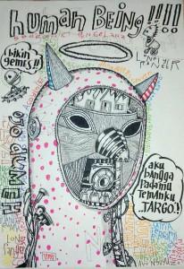 Targo-01